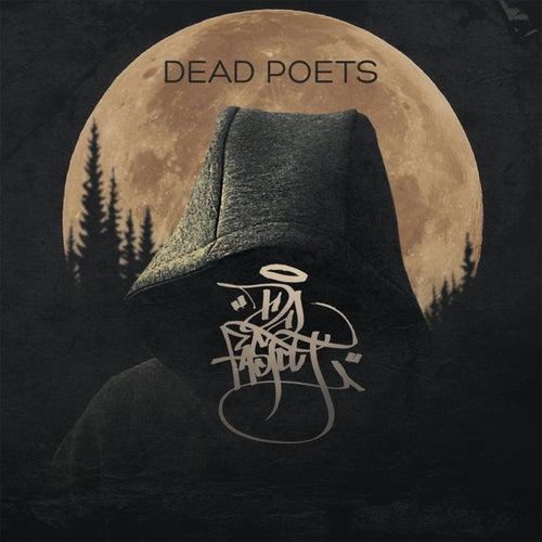 Dead Poets de Various Artists