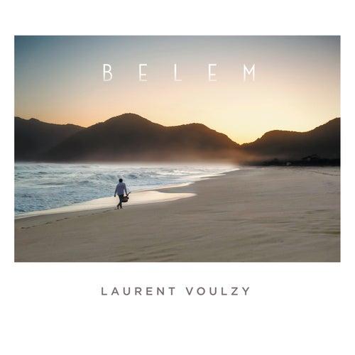 Belem de Laurent Voulzy