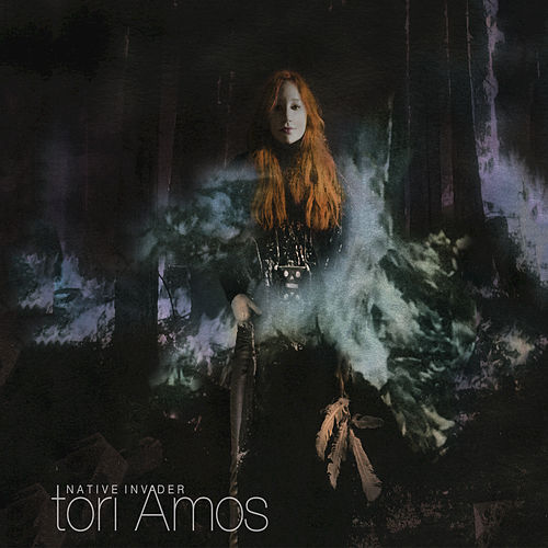 Native Invader (Deluxe) von Tori Amos