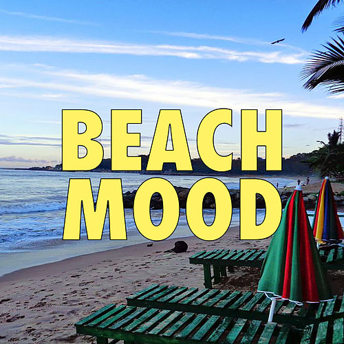 Beach Mood by Various Artists