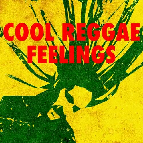Cool Reggae Feelings de Various Artists