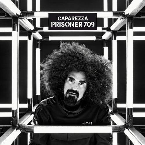 Prisoner 709 di Caparezza