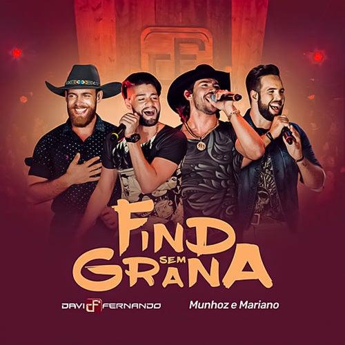 Find Sem Grana de Davi & Fernando
