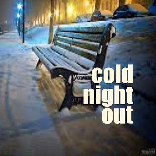 Cold Night Out by Various Artists