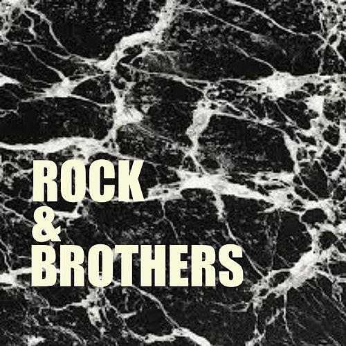 Rock & Brothers von Various Artists