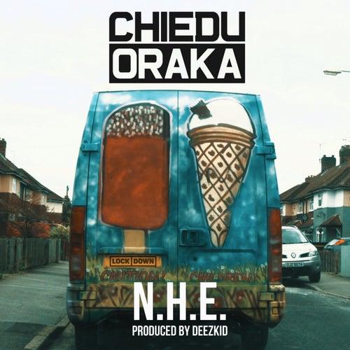 N.H.E. de Chiedu Oraka