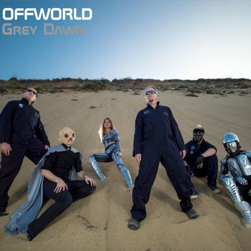 564b2 von Offworld