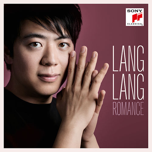 Romance von Lang Lang