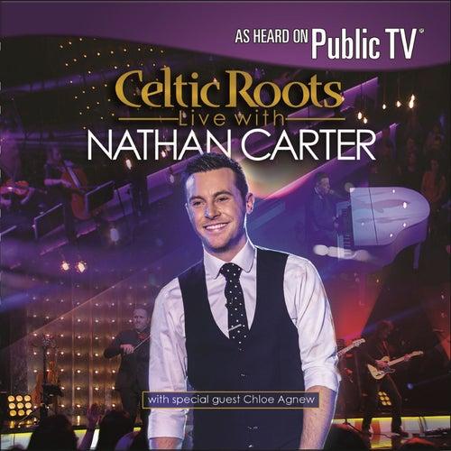 Celtic Roots (Live) von Nathan Carter
