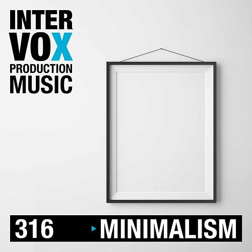 Minimalism by Various Artists