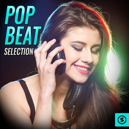 Pop Beat Selection von Various Artists