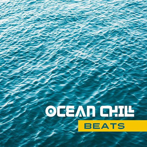Ocean Chill Beats – Summer Relaxing Melodies, Beach Rest, Summer Sun & Sand, Peaceful Time de Deep House Lounge