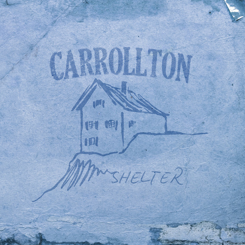 Shelter by Carrollton