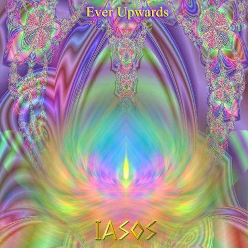 Ever Upwards de Iasos