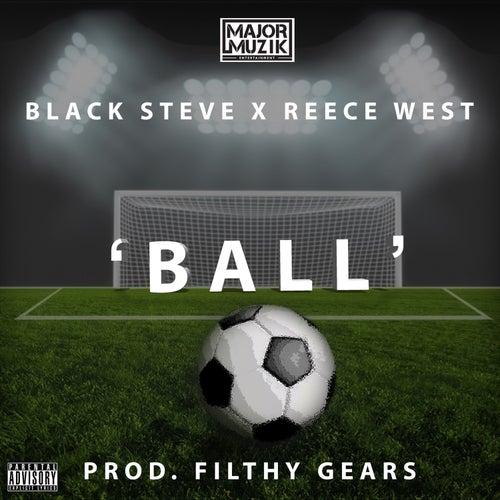 Ball de Reece West