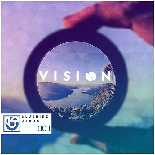 Vision von Various Artists