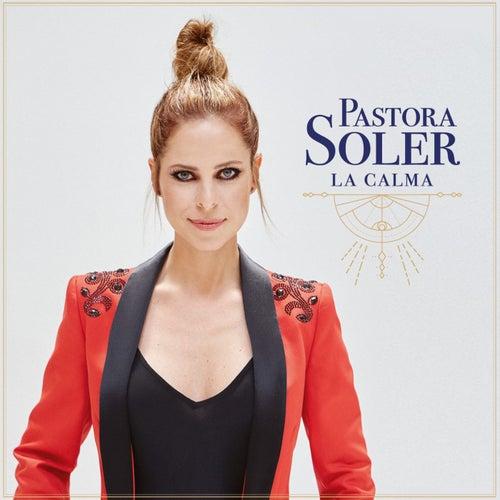 La calma von Pastora Soler