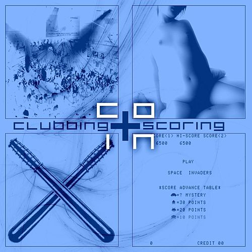 Clubbing & Scoring by COIN