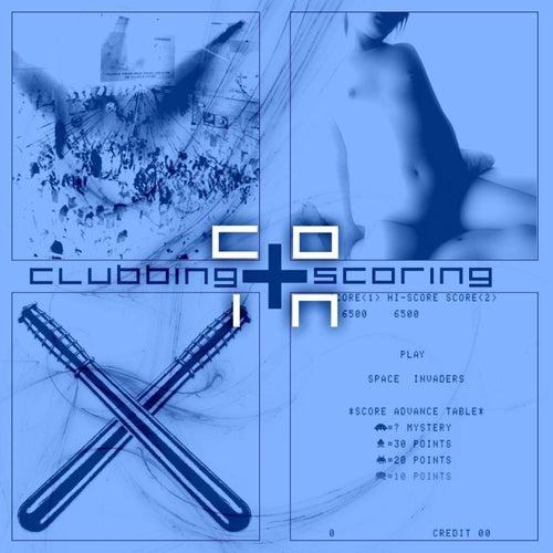 Clubbing & Scoring de COIN