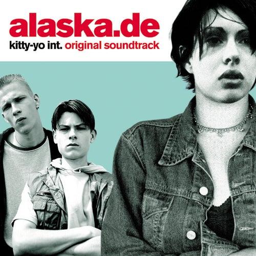 Alaska.de de Various Artists