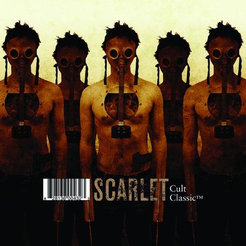 Cult Classic von Scarlet (Hardcore)