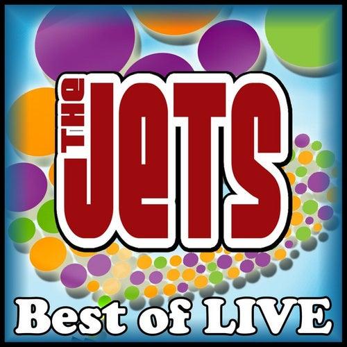 Best Of The Jets von The Jets
