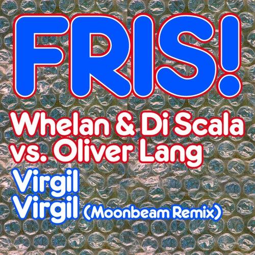 Virgil by Whelan & Di Scala