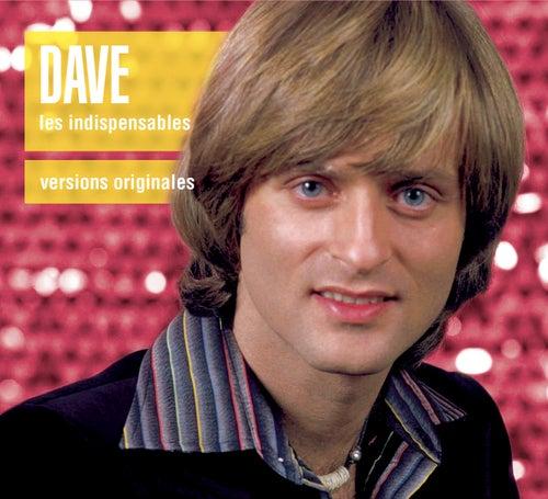 Les Indispensables de Dave
