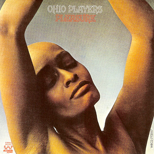 Pleasure de Ohio Players