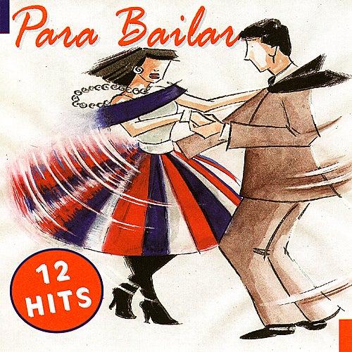 Para Bailar - 12 Hits by Various Artists