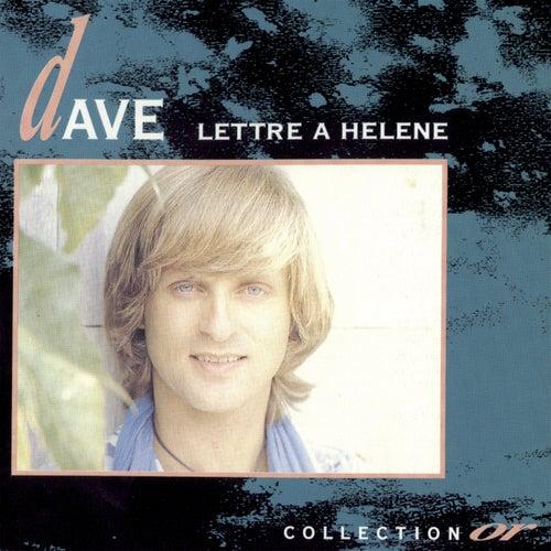 Lettre à Hélène by Dave