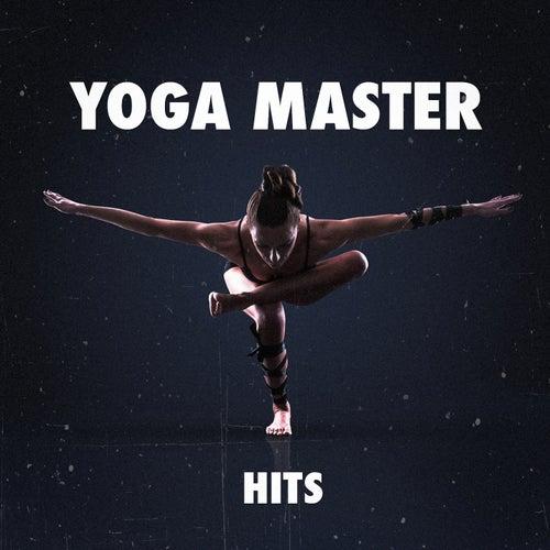 Yoga Master Hits von Various Artists