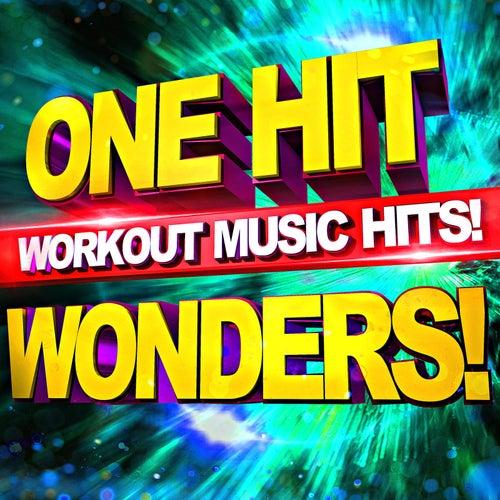 One Hit Wonders! Workout Music Hits! von Workout Remix Factory (1)