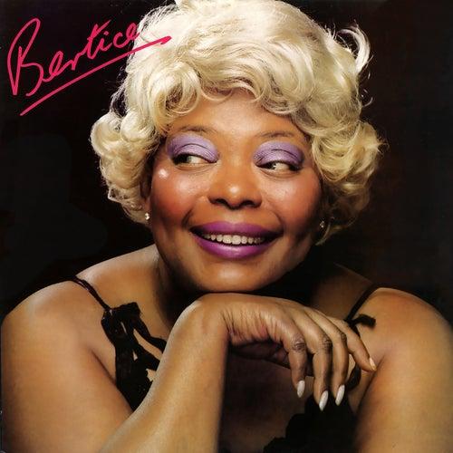 Andrew Lloyd Webber Greatest Hits von Various Artists