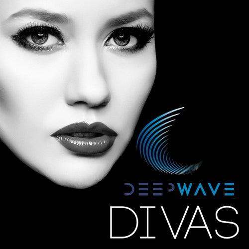 Divas von Deep Wave