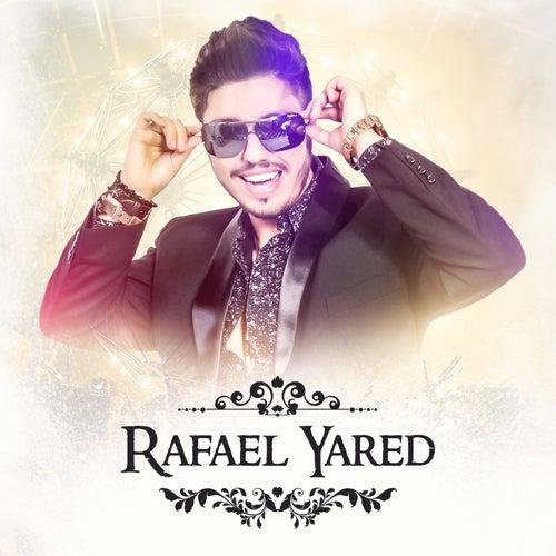 Rafael Yared de Rafael Yared