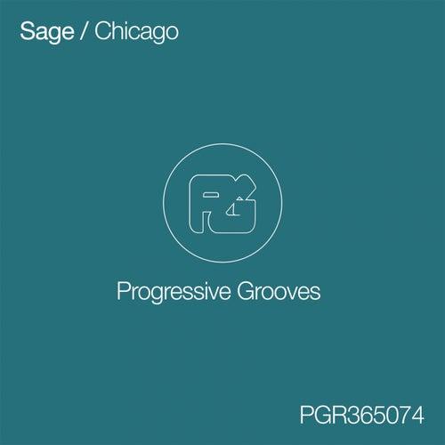 Chicago de Sage