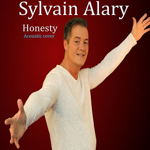 Honesty de Sylvain Alary
