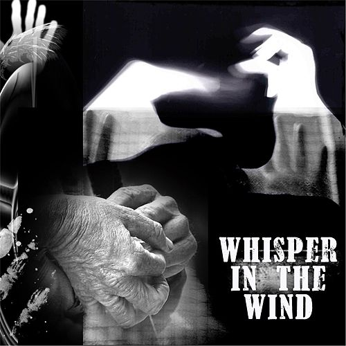 Whisper in the Wind de Antiquity