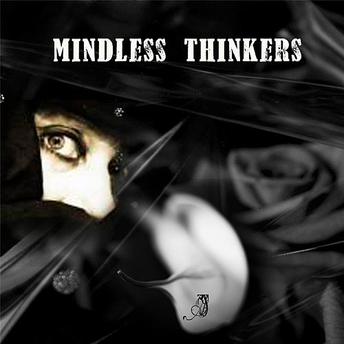 Mindless Thinkers de Antiquity