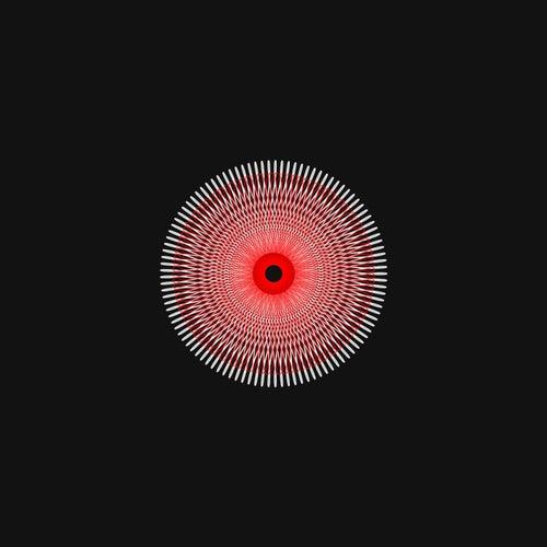 Rhythm - Single von Subradeon