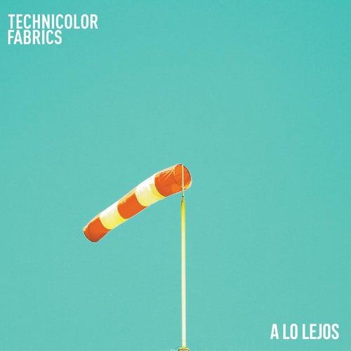 A Lo Lejos by Technicolor Fabrics