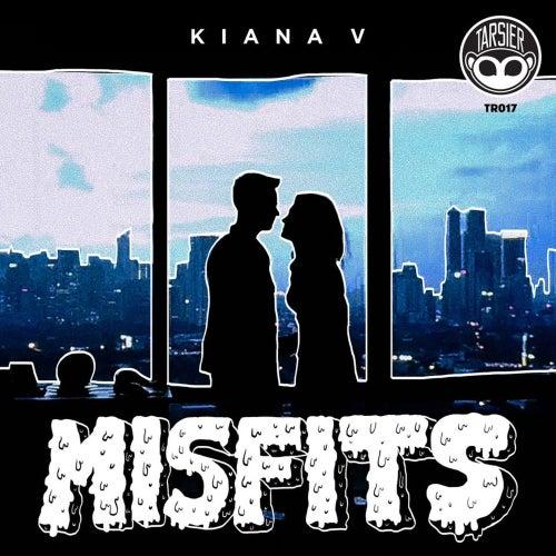 Misfits de Kiana V