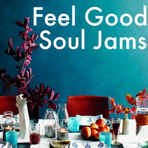 Feel Good Soul Jams by Various Artists