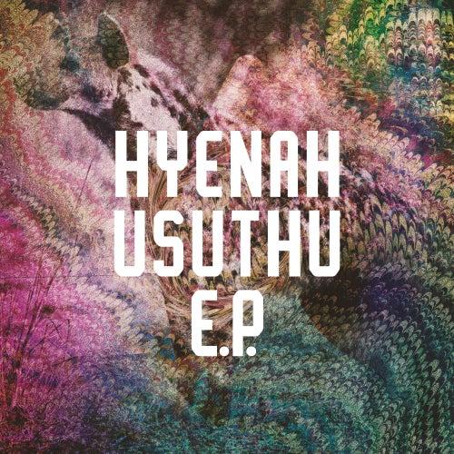 Usutu de Hyenah