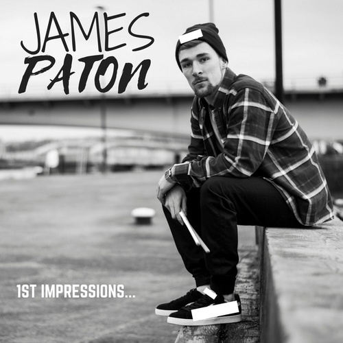 1st Impressions by James Paton