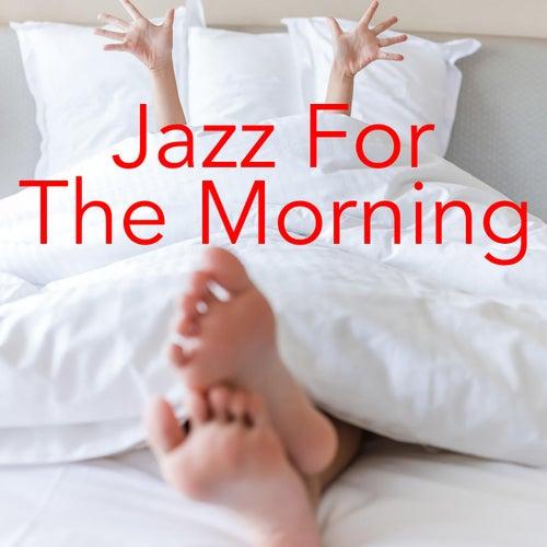 Jazz For The Evening von Various Artists