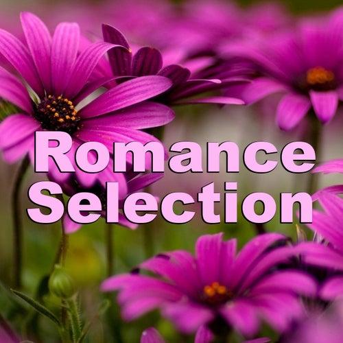 Romance Selection von Various Artists