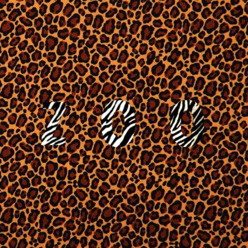 Zoo / Oh Wow de Leyya