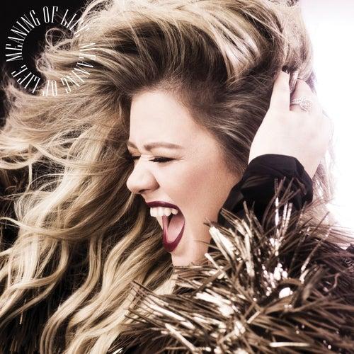 Move You de Kelly Clarkson